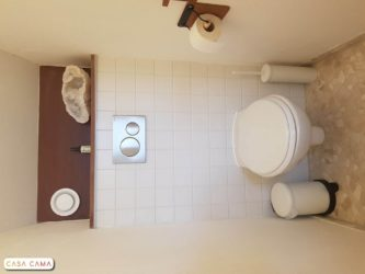 Mic Vacation House Rental 641
