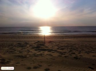 Mic Vacation House Rental 650