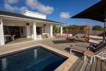 Sun Vacation House Rental 1338