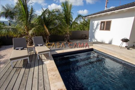 Sun Vacation House Rental 1339