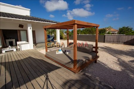 Sun Vacation House Rental 1340