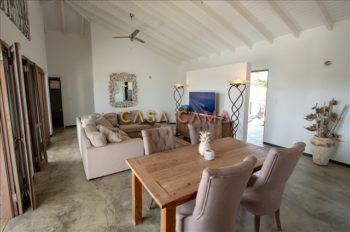 Sun Vacation House Rental 1343