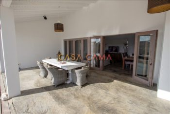 Sun Vacation House Rental 1347