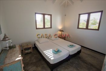 Sun Vacation House Rental 1358