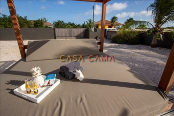 Sun Vacation House Rental 1359