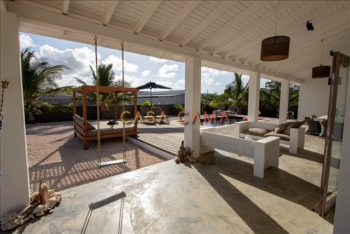 Sun Vacation House Rental 1360