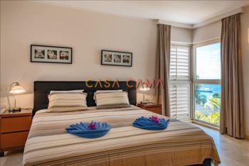 Sun Vacation House Rental 1638