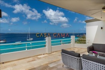 Sun Vacation House Rental 1640
