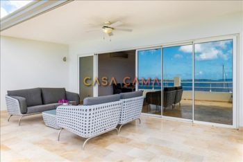 Sun Vacation House Rental 1643