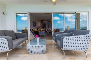 Sun Vacation House Rental 1646