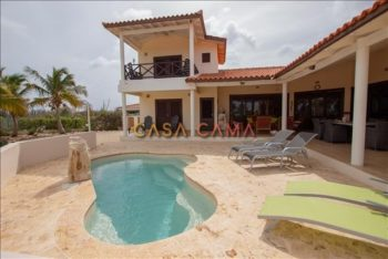 Sun Vacation House Rental 1654