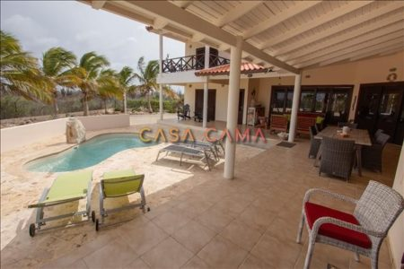 Sun Vacation House Rental 1656