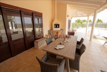 Sun Vacation House Rental 1658