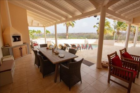 Sun Vacation House Rental 1659
