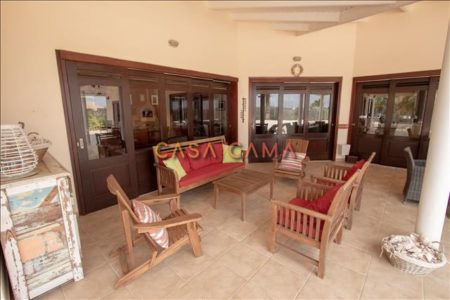 Sun Vacation House Rental 1660