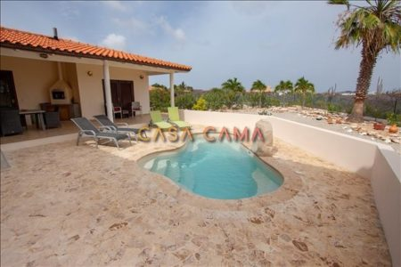 Sun Vacation House Rental 1661