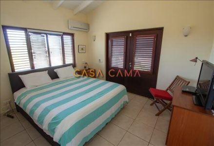 Sun Vacation House Rental 1663