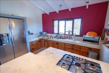 Sun Vacation House Rental 1666