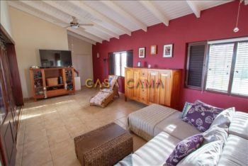 Sun Vacation House Rental 1669