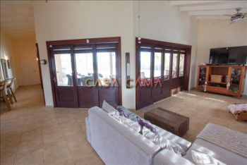 Sun Vacation House Rental 1670