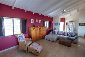 Sun Vacation House Rental 1671