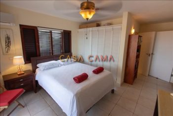 Sun Vacation House Rental 1673