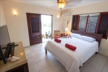 Sun Vacation House Rental 1674