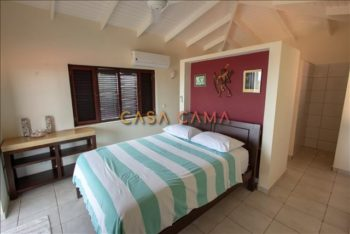 Sun Vacation House Rental 1677