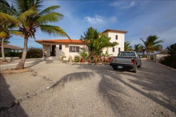 Sun Vacation House Rental 1679