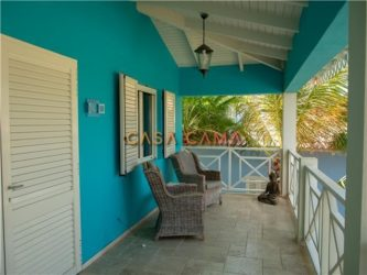 Sun Vacation House Rental 1689