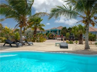 Sun Vacation House Rental 1691