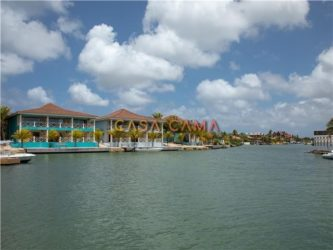 Sun Vacation House Rental 1694