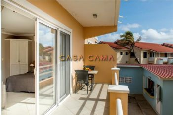 Sun Vacation House Rental 1699