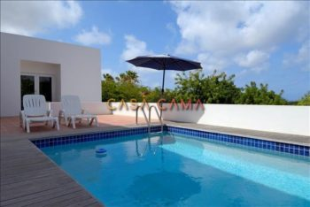 Sun Vacation House Rental 1716