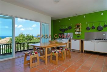 Sun Vacation House Rental 1720
