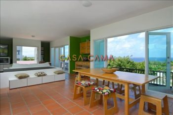 Sun Vacation House Rental 1722
