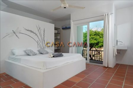 Sun Vacation House Rental 1725