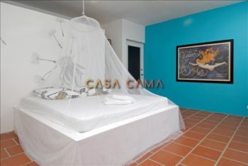Sun Vacation House Rental 1726