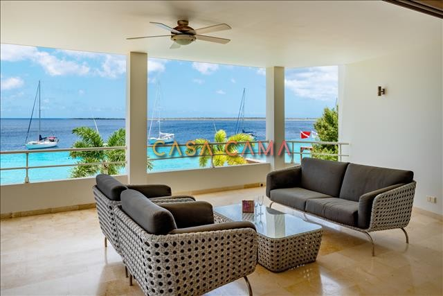 Sun Vacation House Rental 498
