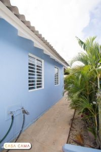 Mic 4 Vacation House Rental 4287