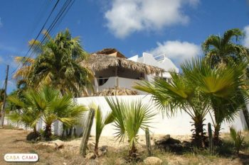 Mic 4 Vacation House Rental 4360