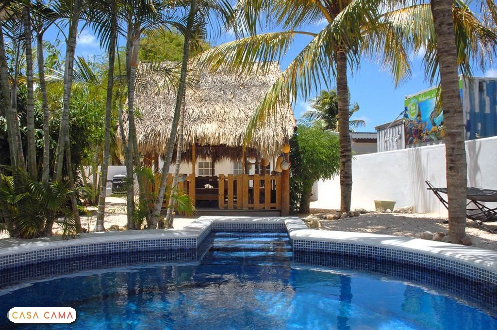 Mic 4 Vacation House Rental 4361