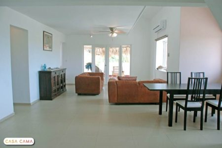 Mic 4 Vacation House Rental 4487