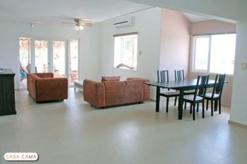 Mic 4 Vacation House Rental 4488