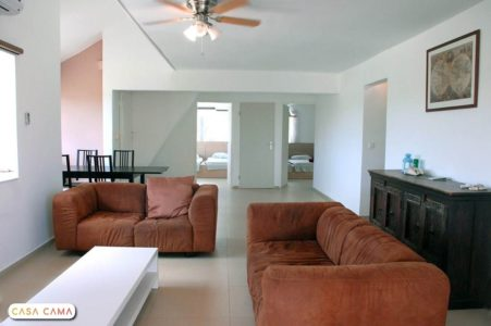 Mic 4 Vacation House Rental 4489