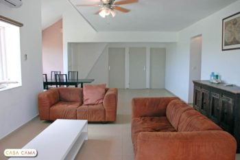 Mic 4 Vacation House Rental 4490