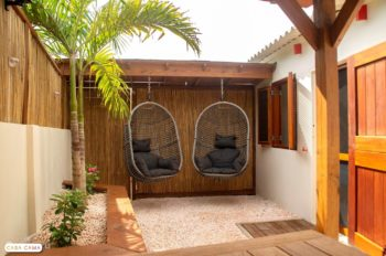 Mic 4 Vacation House Rental 4586