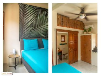Mic 4 Vacation House Rental 4587