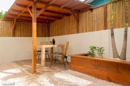 Mic 4 Vacation House Rental 4588
