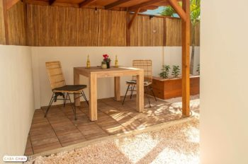 Mic 4 Vacation House Rental 4596
